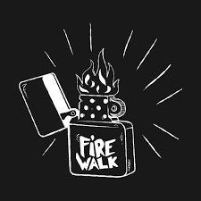 """Résultat de recherche d'images pour """"life is strange fire walk"""""""