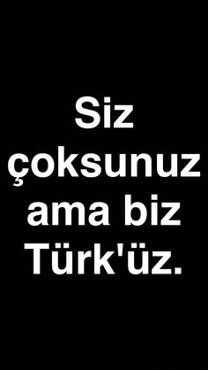 Turkish Airlines, Best Quotes, History, Reading, Android, Wallpaper, Turkey Country, Gangster Girl, Proud Of You