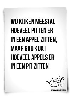 VisjePosters.nl