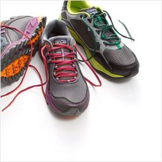 "Patagonia Footwear Women & Men -                                                                        Patagonia Women's ""Peak Sneak"" Suede Trail Sneaker                                 Patagonia Women's ""Advocate"" Chukka Bootie                                 Patagonia Men's...  #Boot, #Bootie, #Chukka, #Clog, #Cushion, #Diamond, #Laceup, #Moccasin, #Pad, #RubberSole, #RunningShoe, #Sneaker, #Tie"