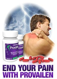 Arthritis Pain Relief from Provailen the Natural Pain Relief Remedy Arthritis Pain Relief, Natural Pain Relief, Pills, Weight Loss Tips, Healthy Living, Health Fitness, Medical, Life, Health Products