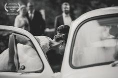 Toistamiseen tunnustusta kansainvälisessä hääkuvakilpailussa | Wedisson Award | Wedding Photographer Finland — Jere Satamo Photography - valokuvaaja Turku