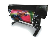 plotter makina, plotter kağıt, plotter kartuş, plotter teknik servis, ozalit makina, ozalit kağıt, plotter folyo kesici ve ozalit katlama makineleri için bize ulaşabilirsiniz. http://plantekkagit.com/index.html