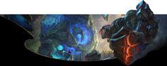 Λήψη | League of Legends