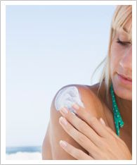 Dangerous Shampoos Soaps Skin Creams