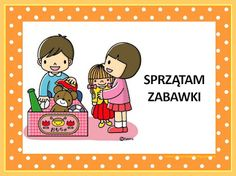 Miniatura z podglądem elementu na Dysku Family Guy, Teaching, Education, Comics, Kids, Fictional Characters, Bingo, Google Drive, Flowers
