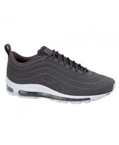 low priced 05bcd 19382 Discount Nike Air Max 97 Vt Midnight FOG White Womens Trainers Sale UK