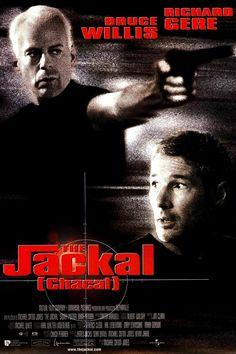 Action Movie Poster, Action Movies, Movie Posters, Sci Fi Movies, Good Movies, Assassin Movies, Capas Dvd, Cinema, Richard Gere