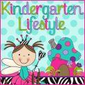 Kindergarten Lifestyle: Jeannie Partin