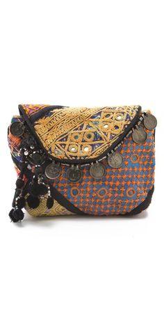 2bcedce8e8 118 Best Antik Batik Bags images