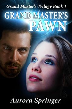 Grand Master's Pawn - AUTHORSdb: Author Database, Books & Top Charts