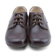 d629aa60fd9 7 Best John Boys School Shoes images