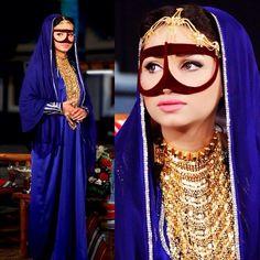 ❤ Arab Girls, Muslim Girls, Girls 4, Turban, Arab Swag, Princess Jewelry, Arabian Beauty, Hijab Fashion, Women's Fashion