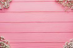 #bloom #blooming #blossom #bright #close up #flora #flower arrangement #flowers #petals #pink #wedding