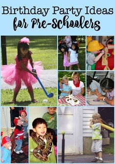This post will show you exactly how to throw amazing kids birthday parties in your own home that are magical for your kids, fun for you, and inexpensive! Packed with party themes and tips! Birthday Party At Home, Birthday Themes For Boys, Kids Party Themes, Birthday Party Games, Birthday Party Decorations, Birthday Party Invitations, Party Ideas, Birthday Cakes, Birthday Ideas