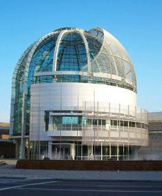 City Hall | San Jose California