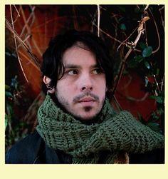 Lisandro Aristimuño <3 First Love, Crochet, Fashion, Sun, Interview, Musica, Argentina, Lyrics, Moda