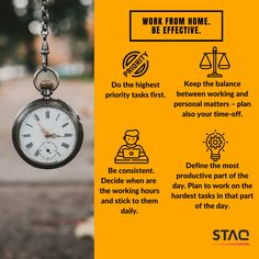 STAQ Performance was founded to help you optimize your time so that you can focus on the essential things. By providing exceptional products and services, we will help you enjoy the greatest time of your life. Time Of Your Life, Brain Fog, Meaningful Life, Be Your Own Boss, Willpower, Medical Advice, Keep In Mind, The Cure, How To Become