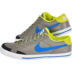 Pantofi sport Nike Capri II 7fe3766bf3eab