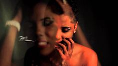 I Miss You (Official Music Video)   Denyque