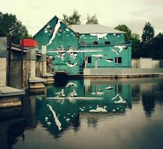 Upside_Down_Mural_That_Reflects_Right_Side_Up_Onto_Water_2015_01