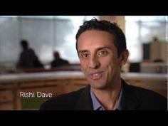 Team members around the world, including Michael Dell, share their Dell stories.