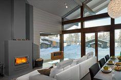 Laikka - Naava Resort