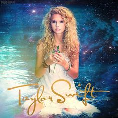 Taylor Swift cover made by Pushpa