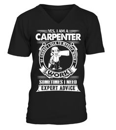 # CARPENTER .  Special Offer, not available anywhere else!Available in a variety of styles and colorsBuy yours now before it is too late!Secured payment via Visa / Mastercard / Amex / PayPalHow to place an order1. Choose the model from the drop-down menu2. Click on Reserve it now3. Choose the size and the quantity4. Add your delivery address and bank details5. And thats it!