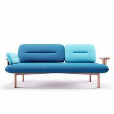 """다음 @Behance 프로젝트 확인: """"furniture_002"""" https://www.behance.net/gallery/38774771/furniture_002"""