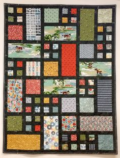 Love this version the Patio pattern!  This is from Cinnamon's Quit Shoppe class listing.  LOVE!   http://happyzombie.bigcartel.com/product/patio
