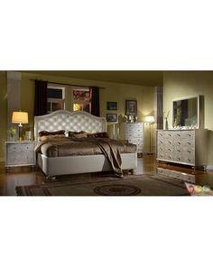 103 best tufted bedroom sets images bedroom decor bedrooms rh pinterest com