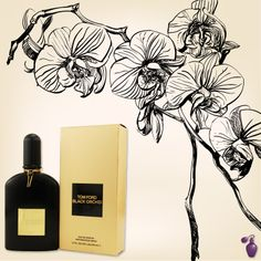 Tom Ford's Black Orchid #perfume is a 'top shelf' scent! Treat yourself to this fragrance at a great price! www.fragrancenet.com/black-orchid-perfume/tom-ford/womens-fragrances/wf/en_US/18911?mv_pc=Pinterest_tom-ford3&utm_source=Pinterest&utm_medium=social&utm_campaign=tom-ford1.14