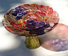 33 best lumiere 3d images on pinterest charity painting and art