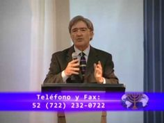 La protección de Dios - Armando Alducin - YouTube