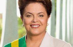 Membros do PMDB debatem se irão apresentar um novo pedido de impeachment contra a presidente Dilma Rousseff. Dessa vez, o documento incluiria as novas  ...