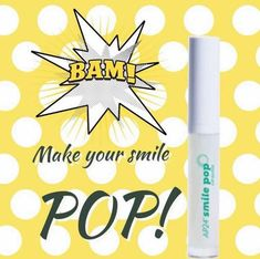 Your Smile, Make You Smile, Ap 24, My Website, I Site, Oral Health, Anti Aging Skin Care, Lip Gloss, Wedding Day