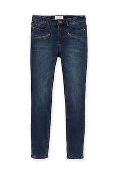 Skinny Jeans, Winter, Pants, Fashion, Winter Time, Trouser Pants, Moda, Fashion Styles, Women's Pants