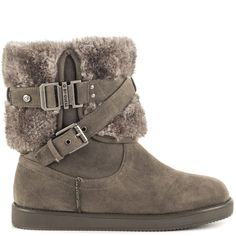 157d27c5f3fd Cute Moto Style Fake Uggs Uggs With Bows