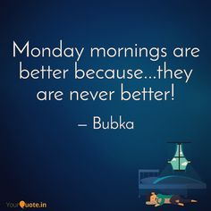 Monday Morning Motivation, Feeling Sleepy, Word Porn, Daily Quotes, Quote Of The Day, Writer, Thoughts, Words, Instagram