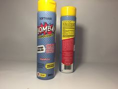 Anabolizante 300 ml - Low Poo Shampoo Bomba, Energy Drinks, Red Bull, Beverages, Canning, Drinks, Home Canning, Conservation
