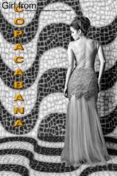 https://flic.kr/p/Kzz1bE | Camila  Jul 2016  29 | Book Fotografico de Alta Costura / Modelo: Camila Rabelo / Local: Brilho De Noiva / Belo Horizonte, MG // Fotografia: Artexpreso . JL Rodriguez Udias / *Photochrome Artwork Edition . Jul 2016 .. Website: rodudias.wix.com/artexpreso #artexpreso #altacostura #fashion