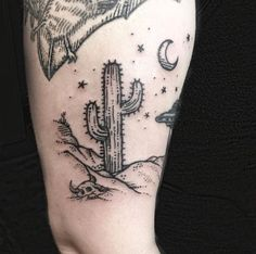A TATTOO SHOP • ARTIST GRAPHIC DESIGN • FEATURES OF A CACTUS • SMALL CACTUS TATTOO • SMALL TATTOO • SUCCULENT TATTOO • TATTOO • TATTOO CACTO • TATTOO SHOPS AND PIERCINGS • TATTOO SUCULENTA • TATUAGEM MINIMALISTA • TATUAGENS FEMININA • WEB DESIGN TATTOO estilopropriobysir @sicaramos