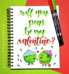 Be My Valentine, Challenge, Day, Instagram Posts