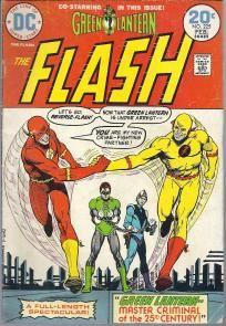 The Flash (Feb DC) Featuring The Green Lantern and Reverse Flash VG for Like the The Flash (Feb DC) Featuring The Green Lantern and Reverse Flash VG ? Comic Book Girl, Dc Comic Books, Vintage Comic Books, Vintage Comics, Comic Book Covers, Comic Book Characters, Comic Character, Flash Characters, Dc Comics