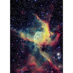 provocative-planet-pics-please.tumblr.com #space #stellar #stars #nasa #iss #galaxy #galaxies #hubble #spitzer #telescope #planets #universe #milkway #nebula #cosmic #comet #ESA #ESO #saturn #mars #venus by splitmind19 https://www.instagram.com/p/-_J3kvJF9K/