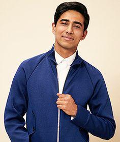 "brimalandro: "" Suraj Sharma photographed by Mark Sanders for Mr. Suraj Sharma, Irrfan Khan, Life Of Pi, Hemsworth, Cute Guys, Gorgeous Men, Character Inspiration, Famous People, Nova Deli"