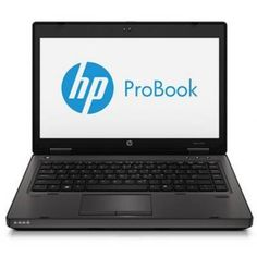 HP ProBook 6475b C9J15UT 14 LED Notebook AMD A6-4400M 2.7 GHz 4GB DDR3 500GB HDD DVD SuperMulti AMD Radeon HD 7520G Bluetooth Windows 8 Pro Tungsten by HP. $671.37. Description:This HP ProBook 6475b notebook touts a 14-inch diagonal display, UMA graphics and AMD's latest technology.The professional design and HP 3D DriveGuard help protect your data from mobile use.