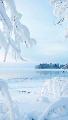 "Foto ""winter"" da Володимир Кізима #OGQ"
