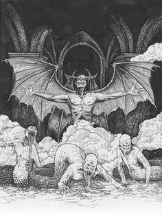 bY MARK RIDDICK